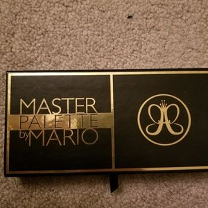 Abh master pallet by Mario